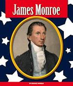 James Monroe (Premier Presidents)