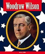 Woodrow Wilson (Premier Presidents)