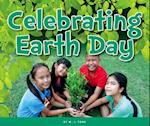 Celebrating Earth Day (Welcome Spring)