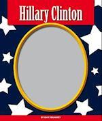 Hillary Clinton (Premier Presidents)