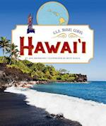 Hawaii (U S A Travel Guides)