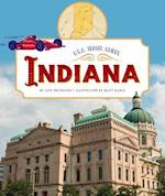 Indiana (U S A Travel Guides)