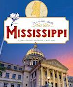 Mississippi (U S A Travel Guides)