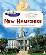 New Hampshire (U S A Travel Guides)