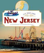 New Jersey (U S A Travel Guides)