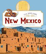 New Mexico (U S A Travel Guides)