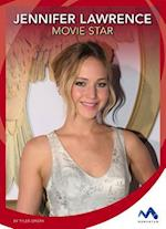 Jennifer Lawrence (Superstar Stories)