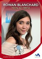 Rowan Blanchard (Superstar Stories)