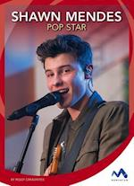 Shawn Mendes (Superstar Stories)