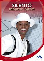 Silento (Superstar Stories)