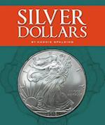 Silver Dollars (All about Money)