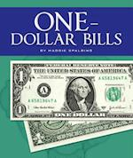 One-Dollar Bills (All about Money)