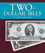 Two-Dollar Bills (All about Money)