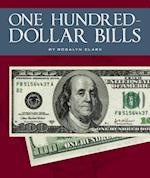 One Hundred-Dollar Bills (All about Money)