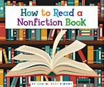 How to Read a Nonfiction Book (Understanding the Basics)