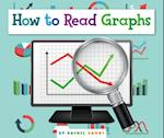 How to Read Graphs (Understanding the Basics)
