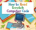 How to Read Scratch Computer Code (Understanding the Basics)