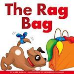 The Rag Bag (Rhyming Word Families)