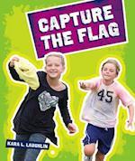 Capture the Flag (Neighborhood Sports)