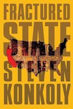Fractured State af Steven Konkoly