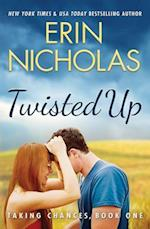 Twisted Up af Erin Nicholas