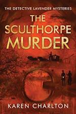 The Sculthorpe Murder af Karen Charlton