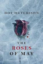 The Roses of May (The Collector)