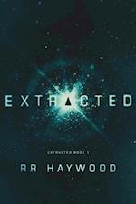 Extracted af R. R. Haywood