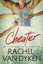 Cheater (Curious Liaisons)