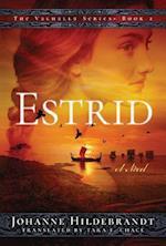 Estrid (Valhalla, nr. 2)