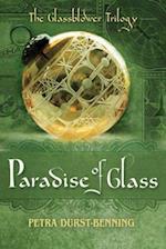 The Paradise of Glass af Petra Durst-benning