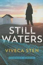 Still Waters (Sandhamn Murders, nr. 1)