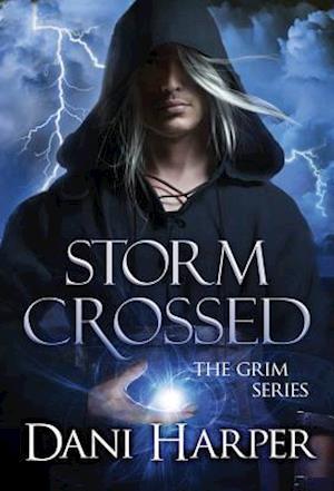 Bog, paperback Storm Crossed af Dani Harper