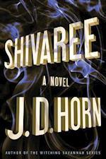 Shivaree af J. D. Horn