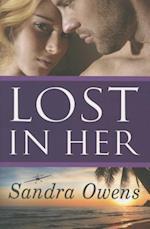 Lost in Her af Sandra Owens