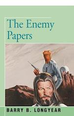 The Enemy Papers