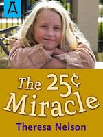 The 25a[ Miracle