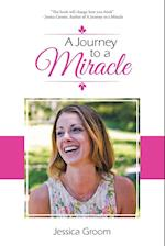 A Journey to a Miracle