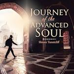 Journey of the Advanced Soul