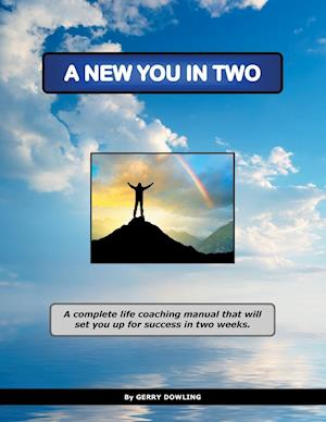 A New You in Two
