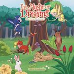 The Magic of Dreams: Do You Believe?