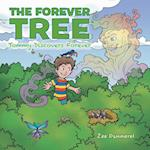 The Forever Tree: Tommy Discovers Forever