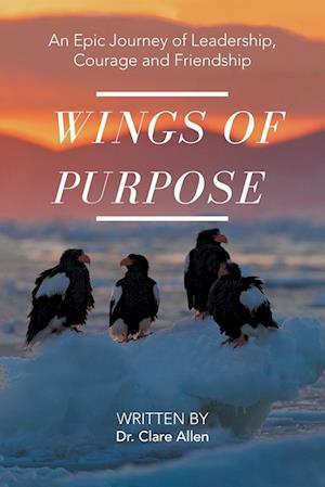 Wings of Purpose