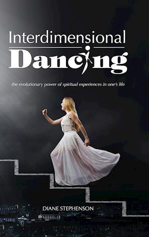 Interdimensional Dancing