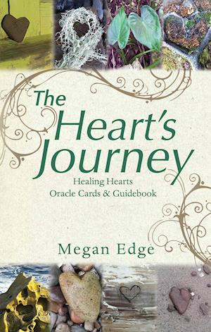 The Heart S Journey