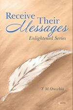 Receive Their Messages
