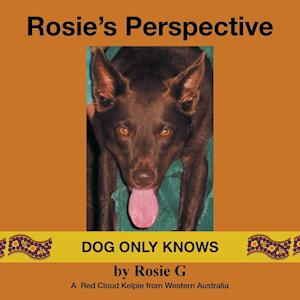 Rosie's Perspective