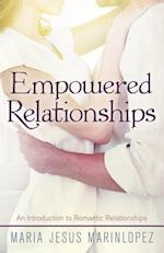 Empowered Relationships