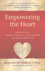 Empowering the Heart