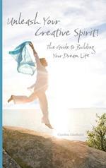 Unleash Your Creative Spirit!
